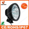 7  Lengte CREE LED Driving Light, 50W Work Working Light LED, van Road Vehicle LED Working Lightings