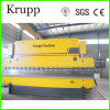 ステンレス鋼を曲げるためのKruppのブランドの出版物ブレーキ