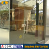 China Supplier Cut to Size Glass Kitchen Cabinet Door