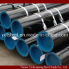 API 5L X52 X60 Oil Pipe LSAW/SSAW/3lpe/Seamless Line Pipe Pls1
