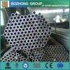 Pipe d'acier à outils de la GB Cr12Mo1V1 de D2 DIN 1.2379