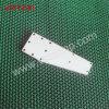 Части CNC точности филируя для продуктов оборудования автоматизации алюминиевых бросая Vst-0915