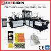 (Zxl-350) Saco de chá não tecido que faz a máquina