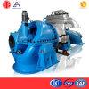 Coal Fired Steam Turbine-Generators in Electricity Generation