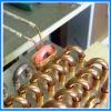 콘덴서 동관 고주파 감응작용 용접 기계 (JLS-10)