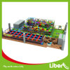 Liben Commercial крытое Kids Play Center для Amusement