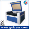 Gravura do laser e máquina de estaca GS1490 180W