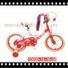 Bicicleta extrangeira das crianças de China do ciclo da compra do exportador da bicicleta dos miúdos da fábrica
