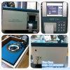 Calorimètre chaud de laboratoire de charbon de prix bas de vente