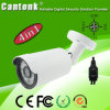 1080P Bullet Outdoor Network Security Tvi Ahd Analog Camera (KHA-CV25)