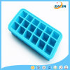 18/21 Loch Silicone Ice Cube Tray mit Cover