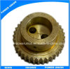 Servo Motor를 위한 CNC Machining Spare Parts Transmission Gear