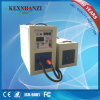 높은 Quality 25kw High Frequency Induction Metal Melting Heater (KX-5188A25S)