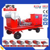 Brilliance 14 - 50 Lpm Cold Water High Pressure Cleaner