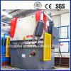 Hidráulico de la máquina plegable WC67Y-50t 1600