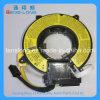 Molla 8619A018 dell'orologio dei ricambi auto di alta qualità per Mitsubishi