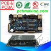 PCBA Module voor Multimedia Devices Unit