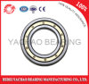 Deep Groove Ball Bearing (6318 ZZ RS OPEN)