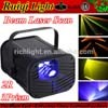 2015 luz barata do efeito de estágio da varredura do laser de feixe de 2r 132W Yodn