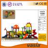 Strumentazione esterna di plastica popolare 2016 del campo da giuoco di Vasia (VS2-160309-32)