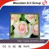 Tabellone per le affissioni esterno pieno caldo di colore LED SMD di vendita P5