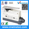 Electrical Control Waterproof Push Tactile Micro Switch with CE
