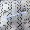 Cordón del algodón de la alta calidad 2016