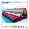 Fabbricato 100% di cotone molle del fabbricato della stampa di Yintex