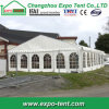 18X30m Used Party Wedding Tents da vendere