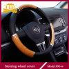 Laagste Prijs voor de Dekking van het Stuurwiel van de Auto van pvc