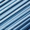 Leverancier Misvormde Staaf ASTM van de Vervaardiging van Tangshan China