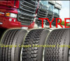 Longmarch/Roadlux Radial Truck Tyre