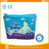 Tecido não tecido descartável do bebê de Ebby da alta qualidade padrão de Europa