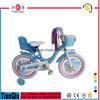 vélo bon marché de /Kids de vélo de bébé de bicyclette de l'enfant 12  14  16