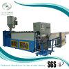 120mm PVC/PE Umhüllungen-Hüllen-Extruder-Maschine für Energien-Kabel