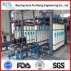 Meerwasser-Entsalzen-Ultrafiltration-System