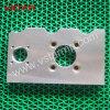 Peças fazendo à máquina do CNC feitas com elevada precisão Vst-0534 da peça de automóvel do aço 304 inoxidável