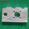 CNC da elevada precisão que faz à máquina 304 peças de automóvel da peça do aço inoxidável