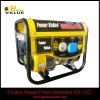 セリウムSoncap Approved 1kVA Portable Gasoline Generator