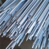 Rete fissa poco costosa del ferro saldato, rete fissa d'acciaio del Palisade