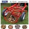Moissonneuse de pomme de terre de récolteuses de cultures de racines à vendre (AP-90)