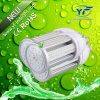 E27 10000lm 100W LED Corn Lamp with RoHS CE
