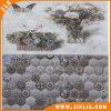 Heiße Verkaufs-Digital glasig-glänzende Badezimmer-Wand-Keramikziegel