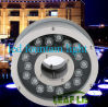36W Underwater Fountain Lights, Fountain Lights Submersible, LED Outdoor Fountain