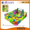 할인으로 최신 판매를 위한 Vasia 아기 소형 실내 운동장