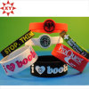 Accessory Wristband Bracelet Collection Bundled or Single Wristband