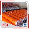 Underlayment auto-adhesivo de la azotea de la fuente de alimentación para la construcción