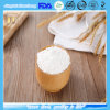 Vitamina pp della vitamina B3 di alta qualità USP/Bp Niacinamide