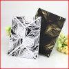 Tarjetas calientes de la invitación del papel de la perla de la alta calidad de la venta