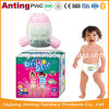Baby-Trainings-Hosen, Baby-Zug-Windel UPS, Panty Windel
